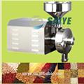 melhor preço para açoinoxidável grão máquinasde esmerilar