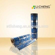 alibaba express new products 2014 hot pvc heat shrink sleeve