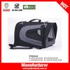 pet accessories manufacturers dog bag carrier