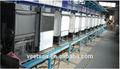 hobart industrial de carga frontal de lavavajillas