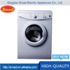 High Quality automatic laundry clothes dryer machine