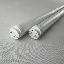110v/220v super market energy saving t8 mini fluorescent tube