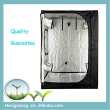 gardening grow tent hydroponics waterproof indoor growing house