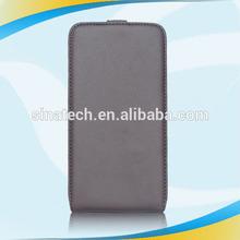 2014 Sinatech new design for nokia lumia mobiles phone accessories