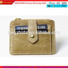 credit card money holder cases
