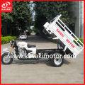 شعبية جديدة رخيصة 200cc الصينية 3 2 عجلات الدراجات النارية ذات العجلات الأمامية