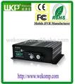 vendita calda economica 4 canali sd card easycap 4 canali dvr driver usb
