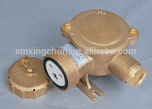 Marine Brass Plug, Marine Brass Plug Products