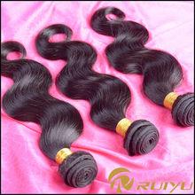 """Scarlett 12"""" 14"""" 16"""" italia virgen humanos ideal productos para el cabello"""