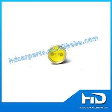 Hot Sale! Auto LED bulb ! T5 1w high power auto LED
