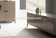 contemporary modern home furniture modern sideboard buffet