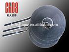 Chida 8802-A High temperature vacuum bag butyl sealant tape