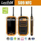 alibaba ru star n9500 mobile phone mtk6589 quad core