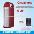pcs 40 circuito de led para la luz de emergencia