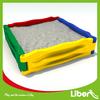 children sand box,plastic sandbox,kids sandbox for sale