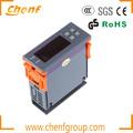 Original nouveau contrôleur de température omron cf-310 100~240vac livraison gratuite