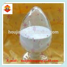 2014 hot sale high quality vitamin b3 in bulk supply