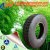 Duraland Cheapest Truck Tire 7.5R16-14PR with super quality
