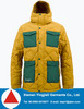 cheap fashion mens tnt winter jackets from Yingjieli