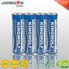 Crazy price lr6 aa aaa alkaline batteries