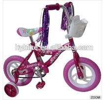 eva tire mini bikes four wheel plastic chopper bicycles