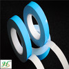 1.5w/mk ISO9001 Double Sided High Performance Thermal Conductive Adhesive Thick