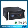 1kva~6kva, Inverter for telecommunication , mobile ,electric power tower