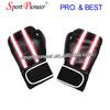 Boxing gloves Kick boxing gloves Punching gloves
