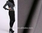 Hot selling T/C 80/20 surah, 21s 124*69 235g uniform suit fabrics