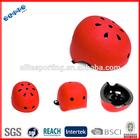 2014 High quality Eco friendly kids full face motorcycle helmets/ sporting safety novelty skateboad skating helmet