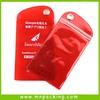 Top Quality Eco-friendly Waterproof Printed PVC Mobile Phone Bag