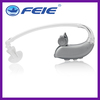 High Power Cheap Hearing Aids Digital Hearing Aid Dropshipping MY-16