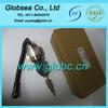 shut off valve 24V stop solenoid 3935430