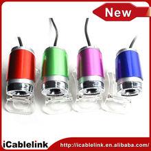 6 leds 640*480 driver free webcam pc camera driver usb pc usb webcam camera definition for night vision use,UVC,microphone