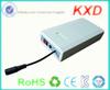 12v 4ah battery lithium for led lights portable
