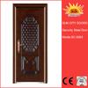 PROFESSIONAL FACTORY SALE galvanized steel door panic bar SC-S063