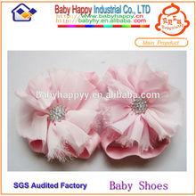 summer sandal baby footwear