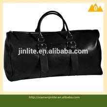 fashion stylish fashion leather travelling bag
