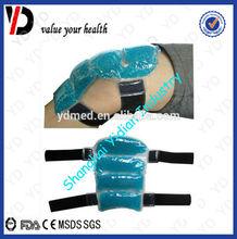 Good heating knee pads