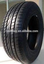 passenger car tire 185/65r15 195/60r15 195/65r15