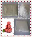 Hidrolisado proteína animal / pó de colágeno para a carne, Enchidos