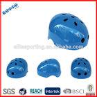 2014 High quality Eco friendly kids cartoon motorcycle helmet/ sporting safety novelty skateboad skating helmet