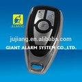 Universal rf controleremoto jj-rc-k4 para o carro sistema de alarme, auto motor do portão