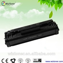 FREE sample / Compatible toner cartridge for hp 3906a from china factory