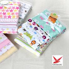 20x10 40x42 brushed cotton flannel, pyjamas fabric