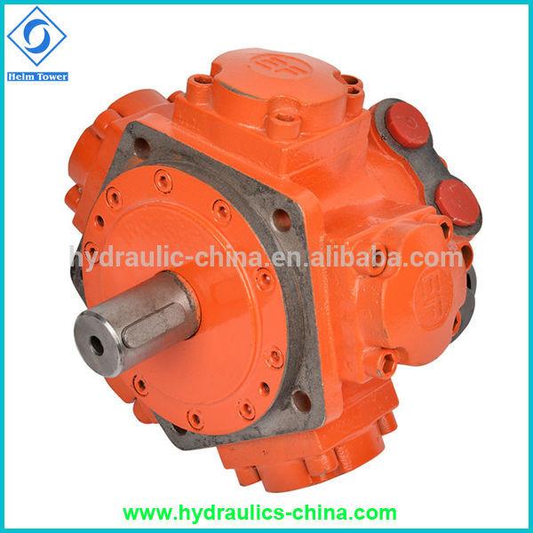 Staffa Hydraulic Motor Buy Staffa Hydraulic Motor Jmdg1