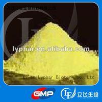 High Quality Nifuroxazide(CAS:965-52-6)