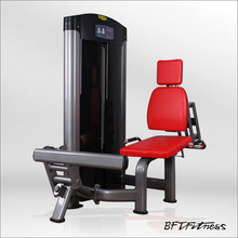 BFT-3015 Seated Calf strength training programs
