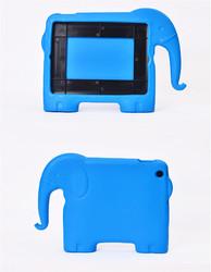 EVA Foam Case tablet shockproof case for ipad 2.3.4 mini
