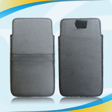 Top Quality Colorful Promotional for nokia lumia pouch accessories